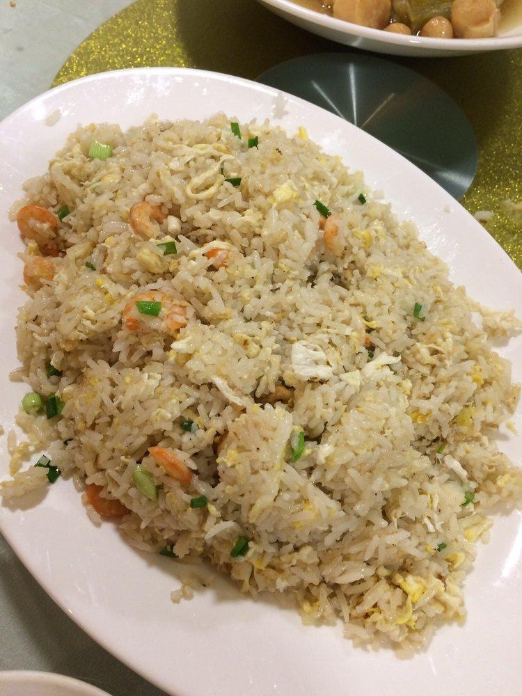 Teochew Restaurant Huat Kee