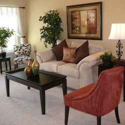 Photo Of The House Whisperer   Interior Redesign And Staging   Fort  Collins, CO,