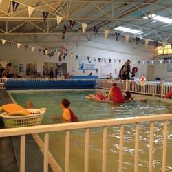 Swimwest Wembley Swim School Closed Swimming Pools 271 Shelby St Churchlands Churchlands