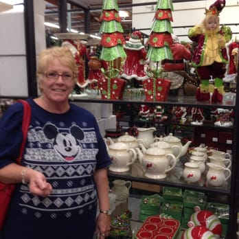 photo of the decor store simi valley ca united states aisles and - The Decor Store
