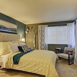 Bedroom Sets Everett Wa the mark on 4th apartments - 28 photos & 16 reviews - apartments