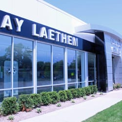 Ray Laethem Buick >> Ray Laethem Buick GMC - Grosse Pointe, MI | Yelp