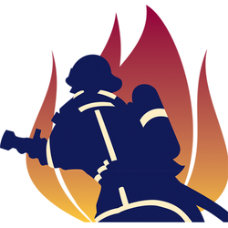 Directions To Loma Linda >> Firefighters First Credit Union - Banks & Credit Unions ...