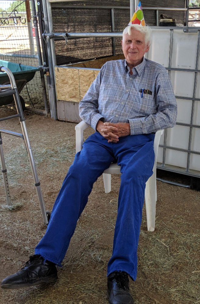 Arizona Angels Assisted Living: 1220 N Tapadero Dr, Dewey-Humboldt, AZ