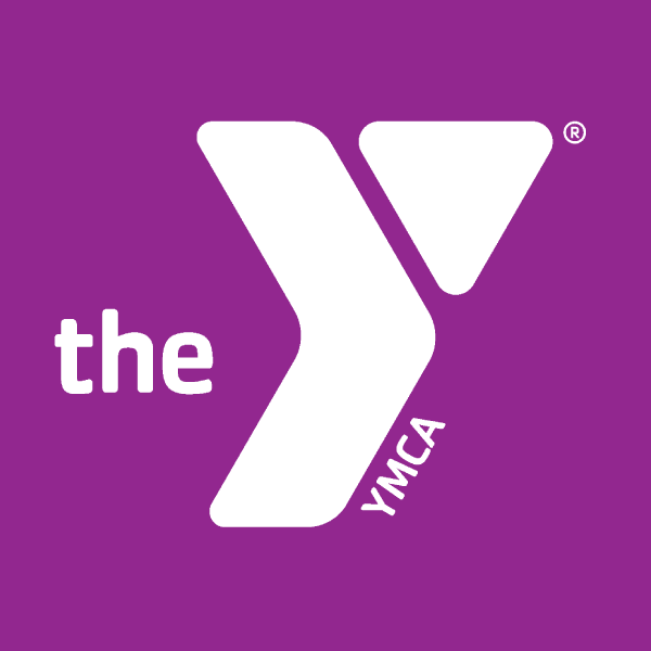 Northeast Family Branch YMCA