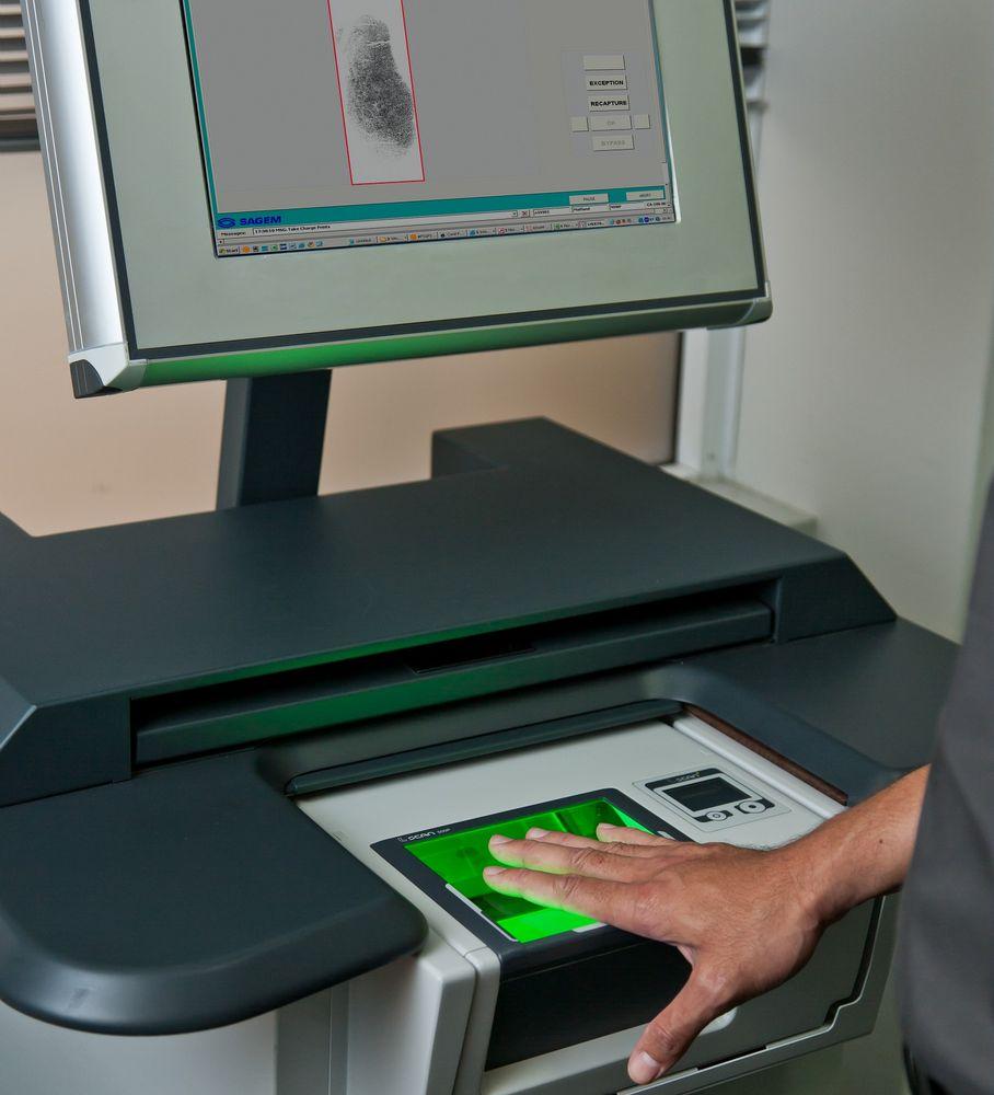 cheap live scan near me - Yelp