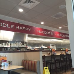 Huddle House 13 Reviews Diners 305 Comfort Dr Marion Il