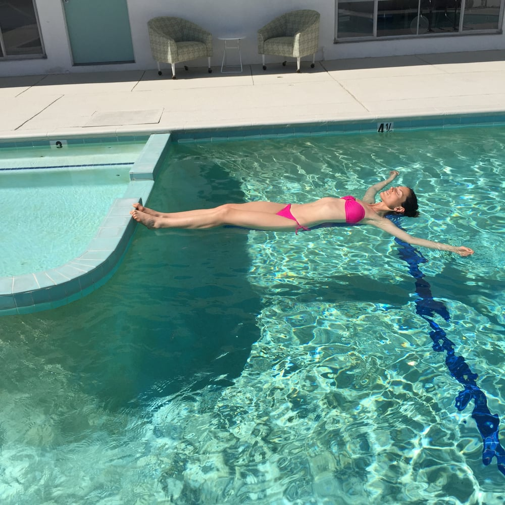 Spring Water Apartments: 36 Photos & 58 Reviews