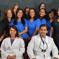 Top 10 Best Spanish Dentist in Atlanta, GA - Last Updated