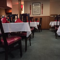 Imperial Chinese Restaurant 40 Reviews Chinese 13112