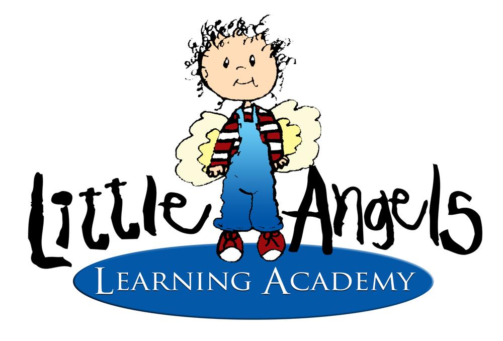 Little Angels Learning Academy: 4222 W Sandy St, Battlefield, MO