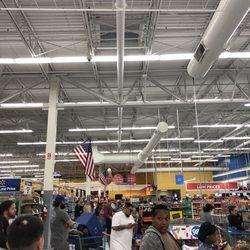 Walmart Supercenter - 38 Photos & 44 Reviews - Department