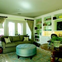 Photo Of Lynle Ellis Designs   San Diego, CA, United States. Del Mar