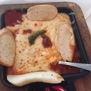 chihuahua cheese where to buy chihuahua cheese casserole menu crazy about you miami 9038