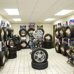 Matthews Tire Tires 2930 W College Ave Appleton Wi Phone