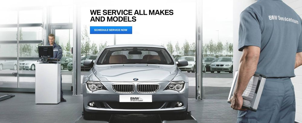 Capital Cities Bmw >> Bmw Of South Albany 18 Reviews Car Dealers 617 Rte 9w
