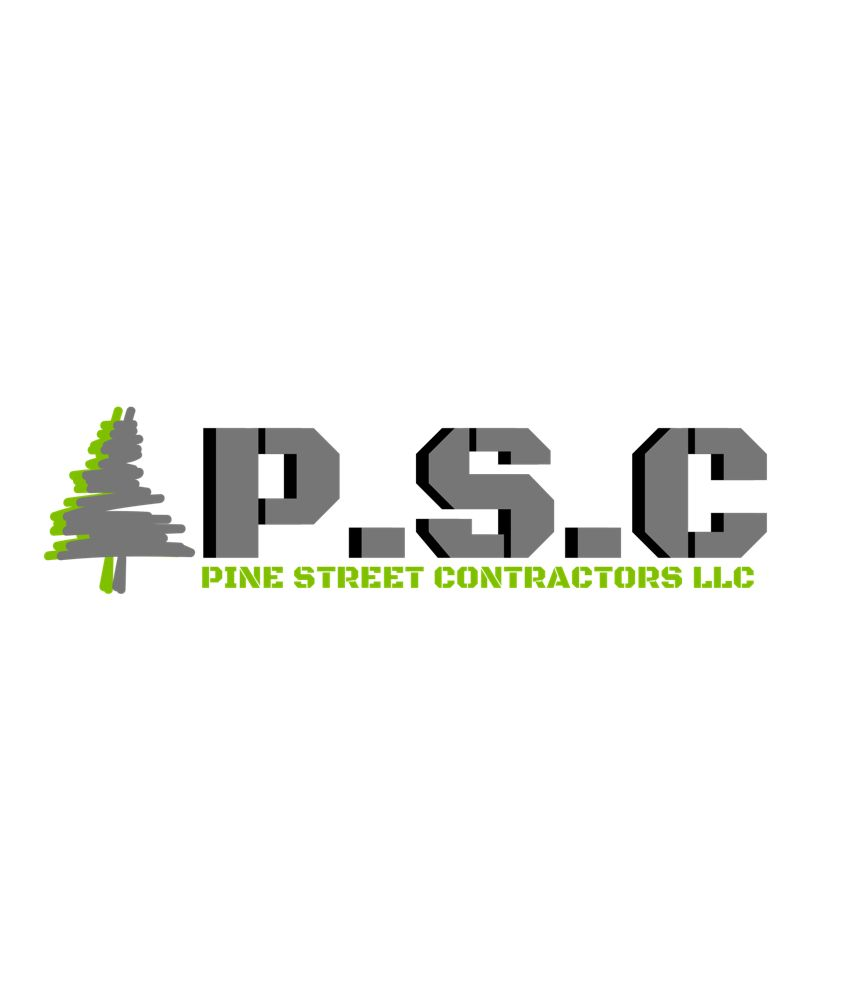 Pine Street Contractors: 377 SW 2nd Ave, Canby, OR