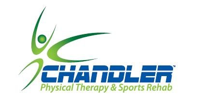 Chandler Physical Therapy: 1396 B Westgate Center Dr, Winston-Salem, NC