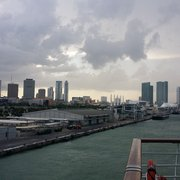 Carnival Ecstasy Cruise Ship 214 Photos Amp 42 Reviews Boat Tours Miami Fl Phone Number