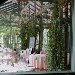 Garden Pavilion 58 Photos 22 Reviews Venues Event Spaces