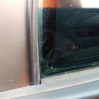 Window Tinting Staten Island Ny