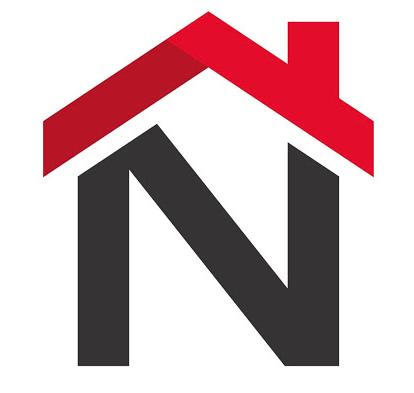 Nelson Property Management