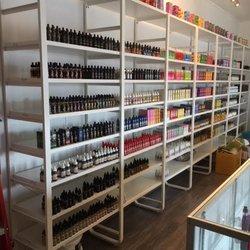 Darth Vaper - Vape Shops - 7209 101 Ave NW, Edmonton, AB - Phone