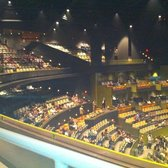Photo Of The Show Rancho Mirage Ca United States