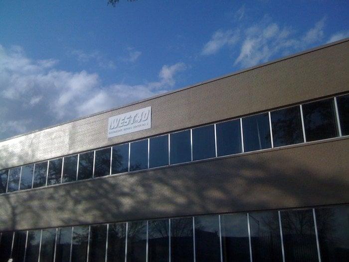 West 40: 4413 W Roosevelt Rd, Hillside, IL