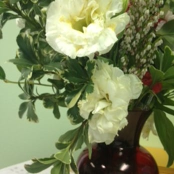Photo of Elegant Flowers and Gifts - North Hollywood, CA, United States. dead