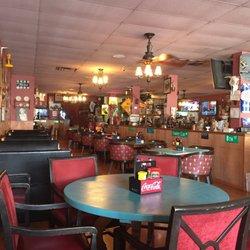 Photo of Coal Street Pub - Gallup, NM, United States