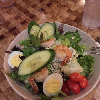 Islamorada fish company 75 photos 53 reviews seafood for Islamorada fish company menu