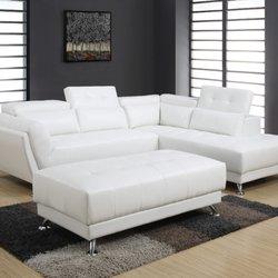 Photo Of Coco Furniture Gallery Miami Fl United States