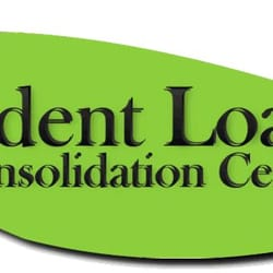 Student Loan Consolidation >> Student Loan Consolidation Center Banks Credit Unions 210 N