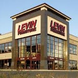 Levin Furniture Closed Furniture Stores 35894 Detriot Rd Avon