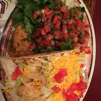 Rosa Mexican Restaurant Temecula Ca