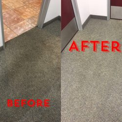 Photo of 360 Carpet Cleaning - Queen Creek, AZ, United States. Yes,