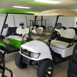 Shaffer's American Custom Golf Carts - 103 Photos - Golf Cart ... on used ez go electric cart, used auto, east coast custom carts, yamaha utility carts, everything carts, used campers, used heavy equipment, bad boy carts, used parts, used excavators, king of carts, club car utility carts,