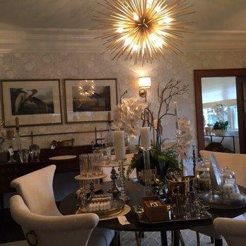 the duchess on cambridge 44 photos 15 reviews interior design