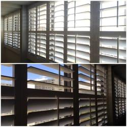 gs shutter designs 76 photos 36 reviews shades blinds