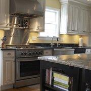 ... Photo Of Fine Kitchens U0026 Baths   Warwick, NY, United States ...