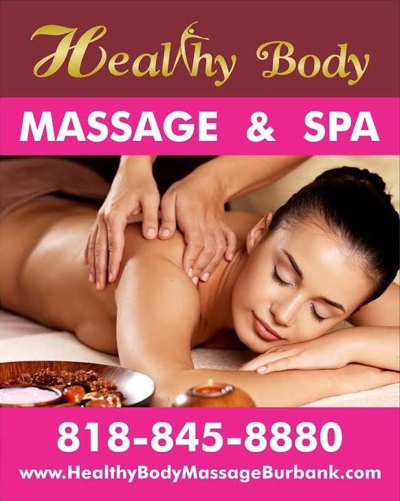 motel jylland hvad er body to body massage