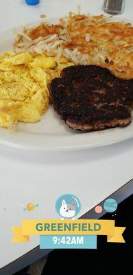 Carla's Cafe - 87 Photos & 117 Reviews - Diners - 9809 S