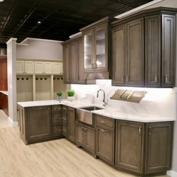 Top 10 Best Kitchen Cabinets In Baltimore Md Last Updated August