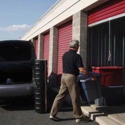 Photo Of Safeway Mini Storage   Long Lake, MN, United States. All Units