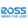 Ross Dress for Less: 133 Plaza Dr, Vallejo, CA