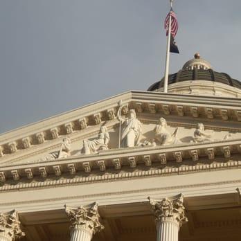 California State Capitol Museum - 1863 Photos & 224 Reviews ...