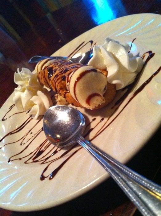 Dessert Yummy Yelp