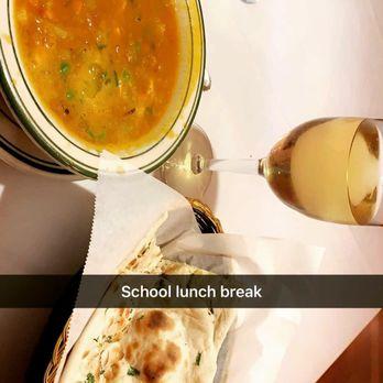 Photo Of Bollywood Indian Restaurant 3 Westlake Village Ca United States