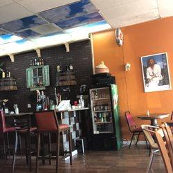 Photo Of Queen Sheba Ethiopian Restaurant Inglewood Ca United States